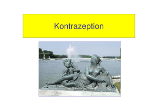 09 Kontrazeption