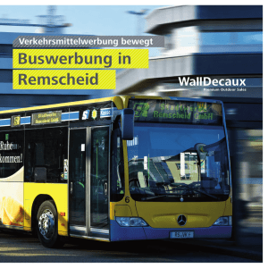 WallDecaux_Remscheid-Booklet 210x210mm_v7.indd