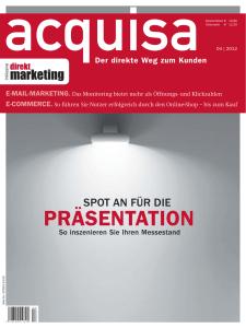 Sportgeschäfte in Koblenz: Tipps & Infos im Online Magazin