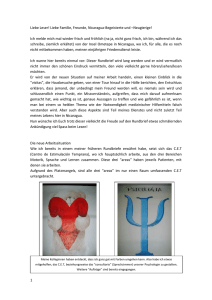 6. Rundbrief Version 2