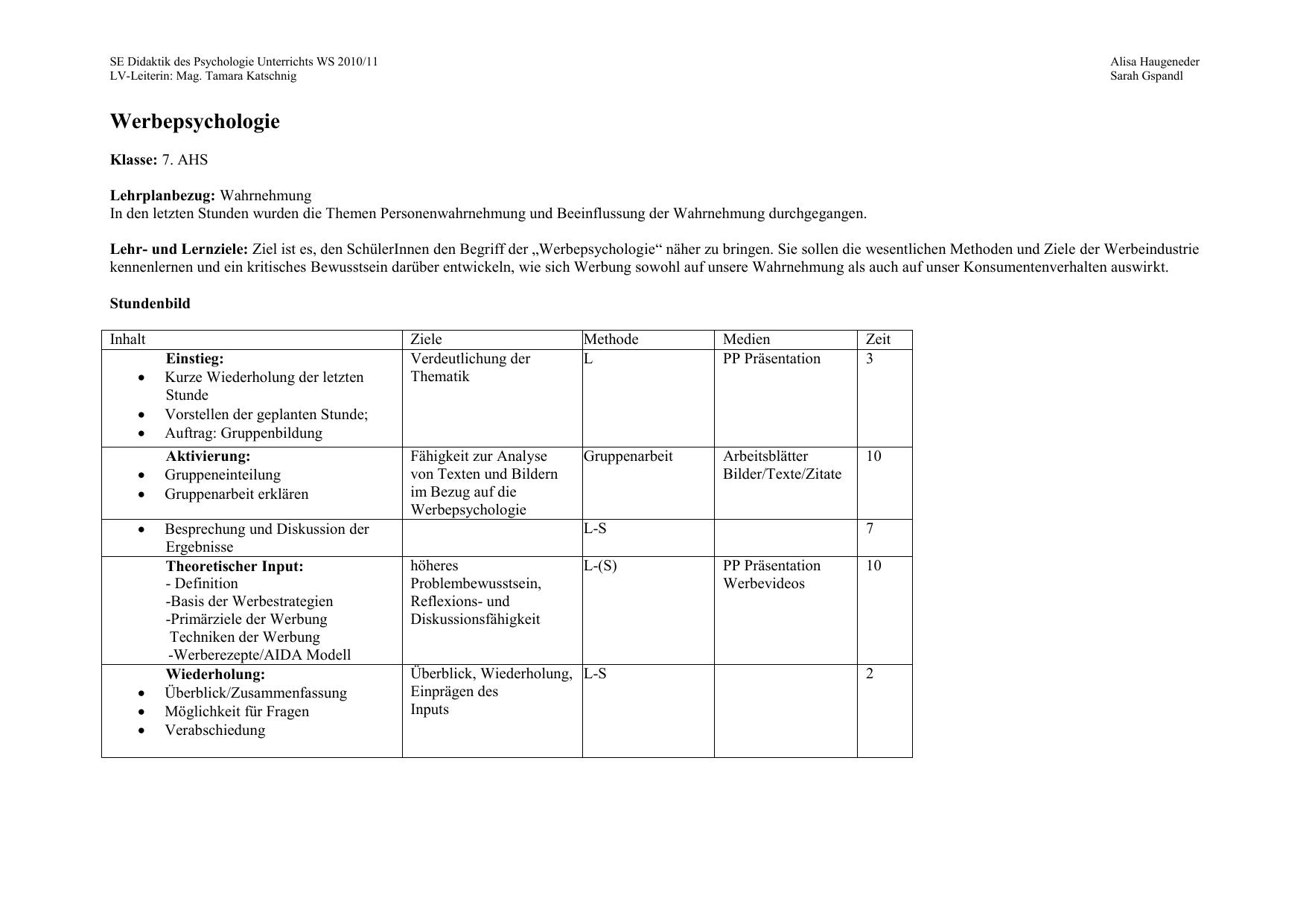 Contemporary Asperger Soziale Fähigkeiten Arbeitsblatt Vignette ...