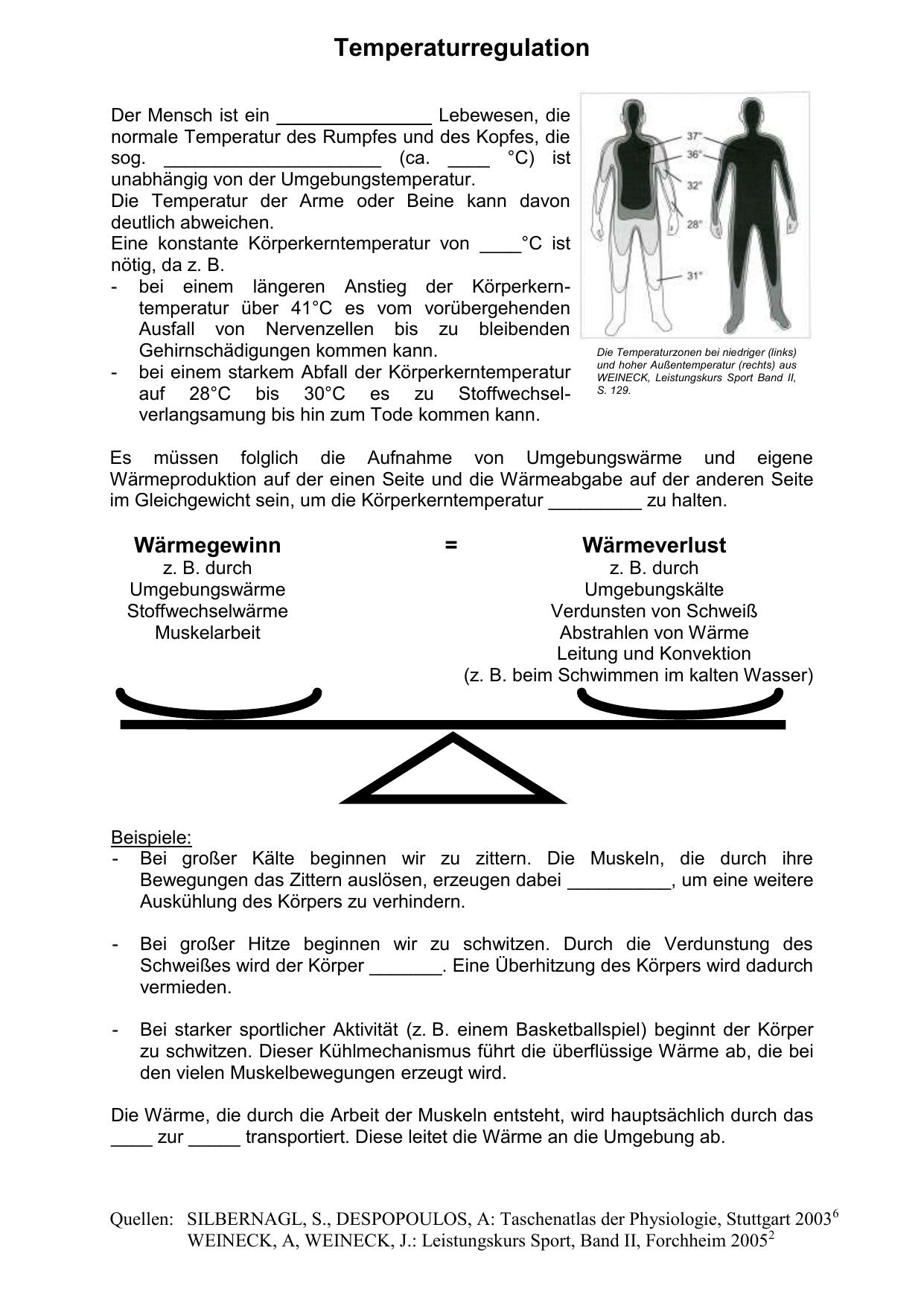 Nice Wärmeenergie Arbeitsblatt Mold - Kindergarten Arbeitsblatt ...