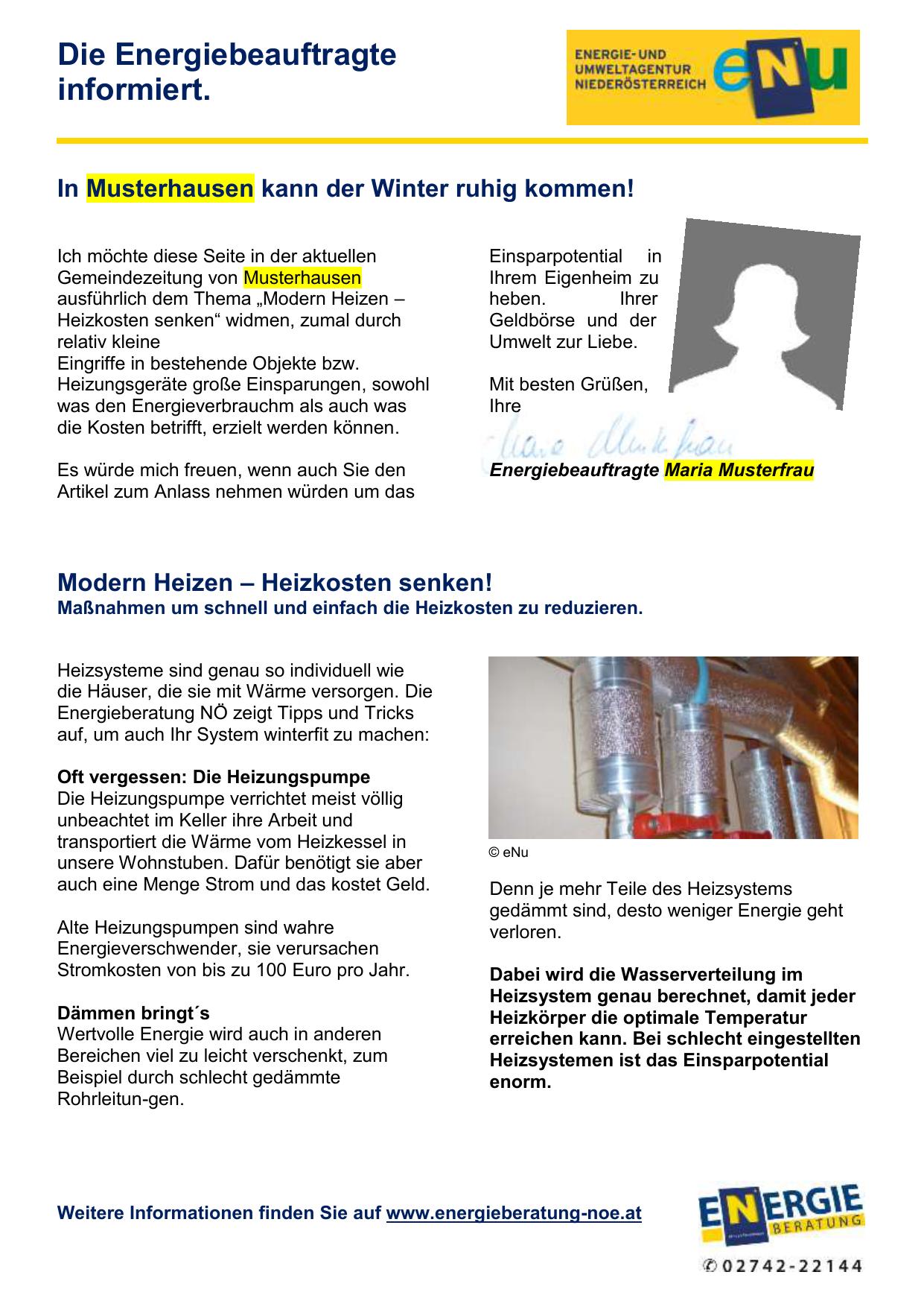 Gemütlich Heizsystem Teile Fotos - Die Besten Elektrischen ...