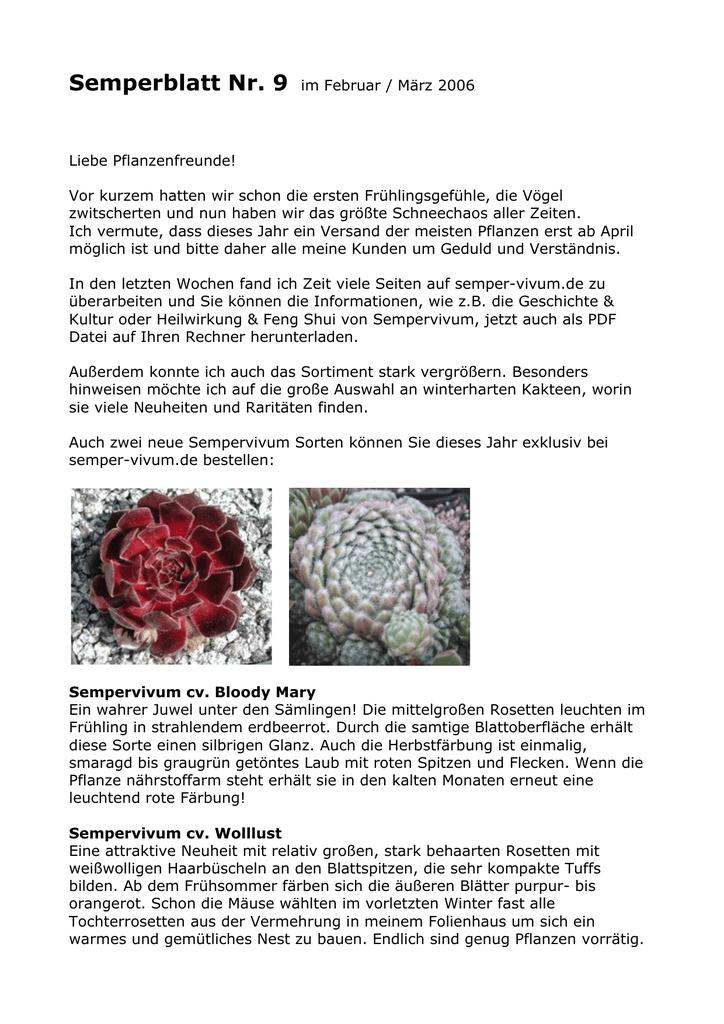 Ausgezeichnet Färbung Herunterladen Galerie - Ideen färben ...