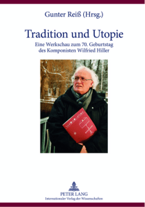 Tradition und Utopie