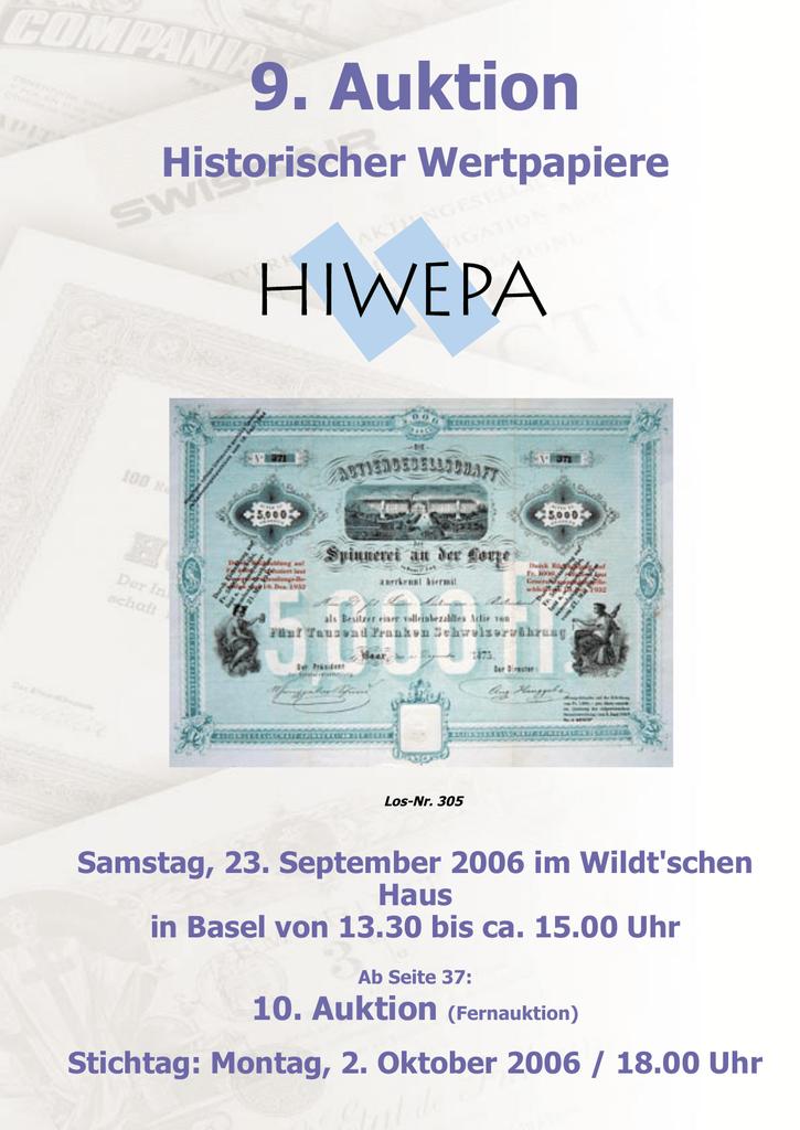 Honig Island Mi Nr 795-796 Gestempelt 1993