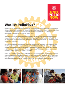 Rotary Polio Plus A4.indd