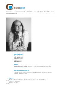 Website für interrassische Datierung in Südafrika