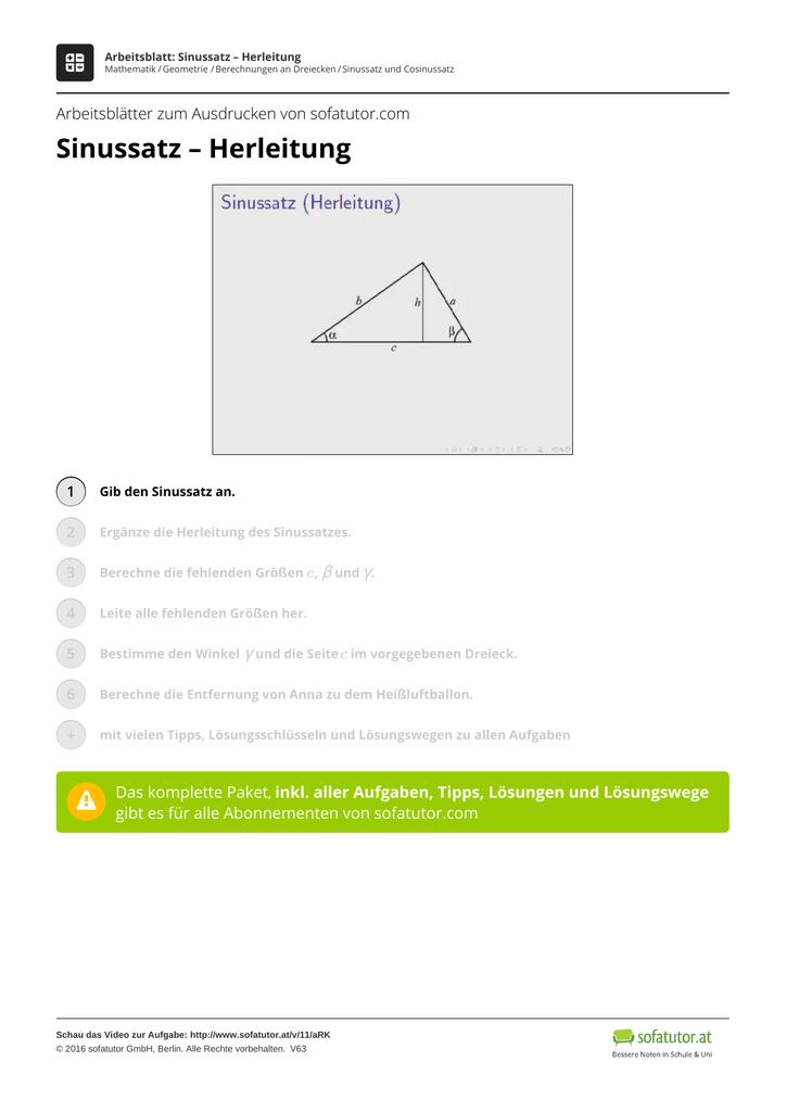 Niedlich Berechnung In Zusammenhang Mathe Arbeitsblatt Fotos ...