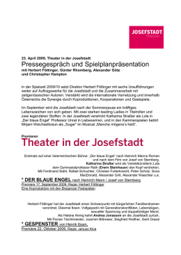 Theater_in_der_Josefstadt2