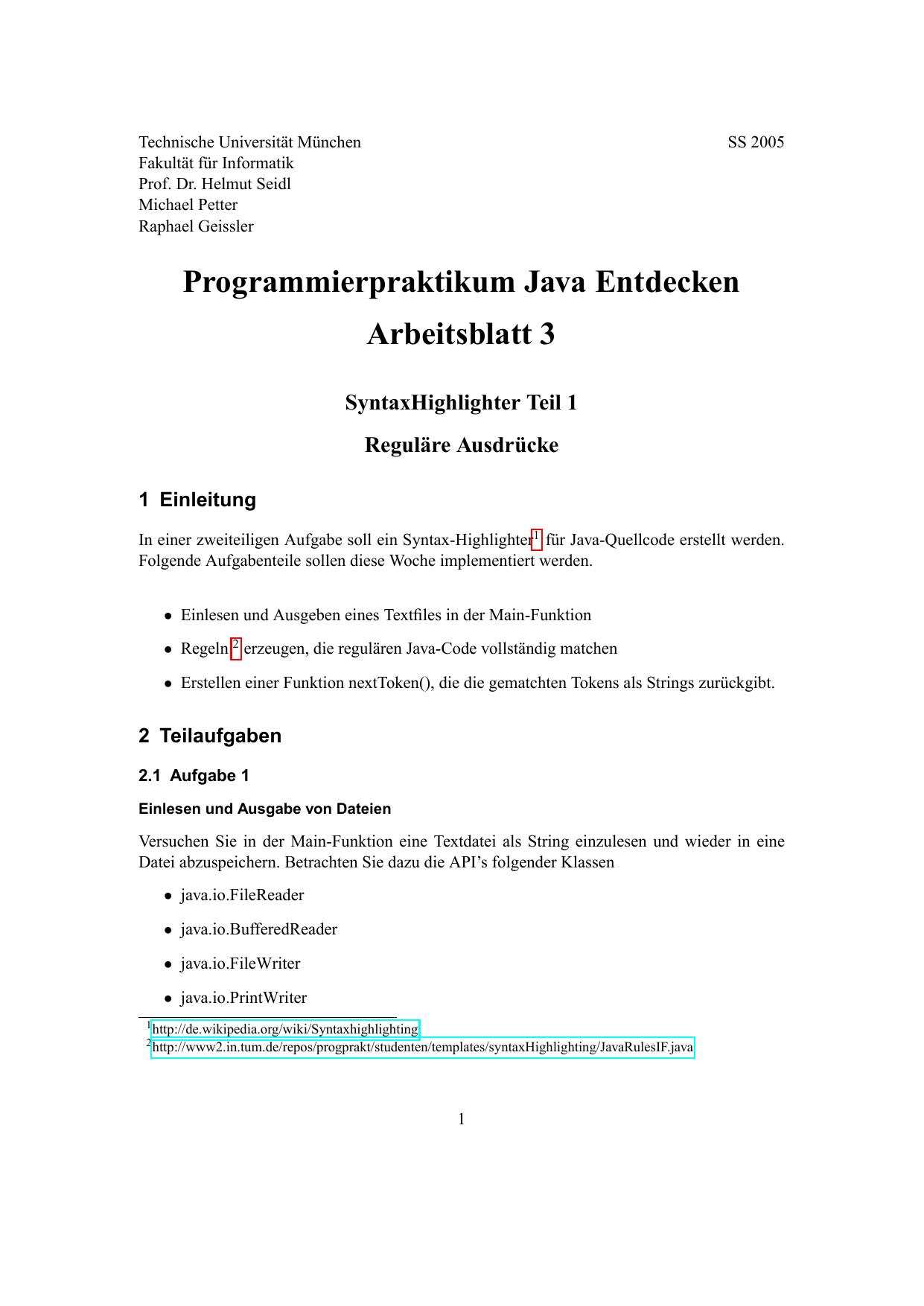 Großzügig Homonyme Arbeitsblatt Für Grad 3 Zeitgenössisch - Super ...
