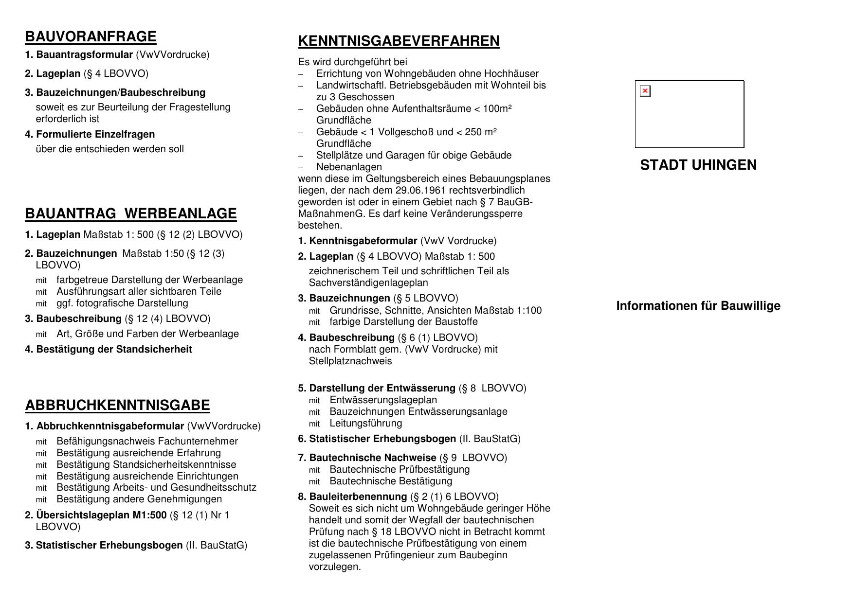 Dorable Die Grafische Darstellung Standardformular Arbeitsblatt ...