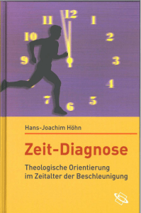 Zeit-Diagnose