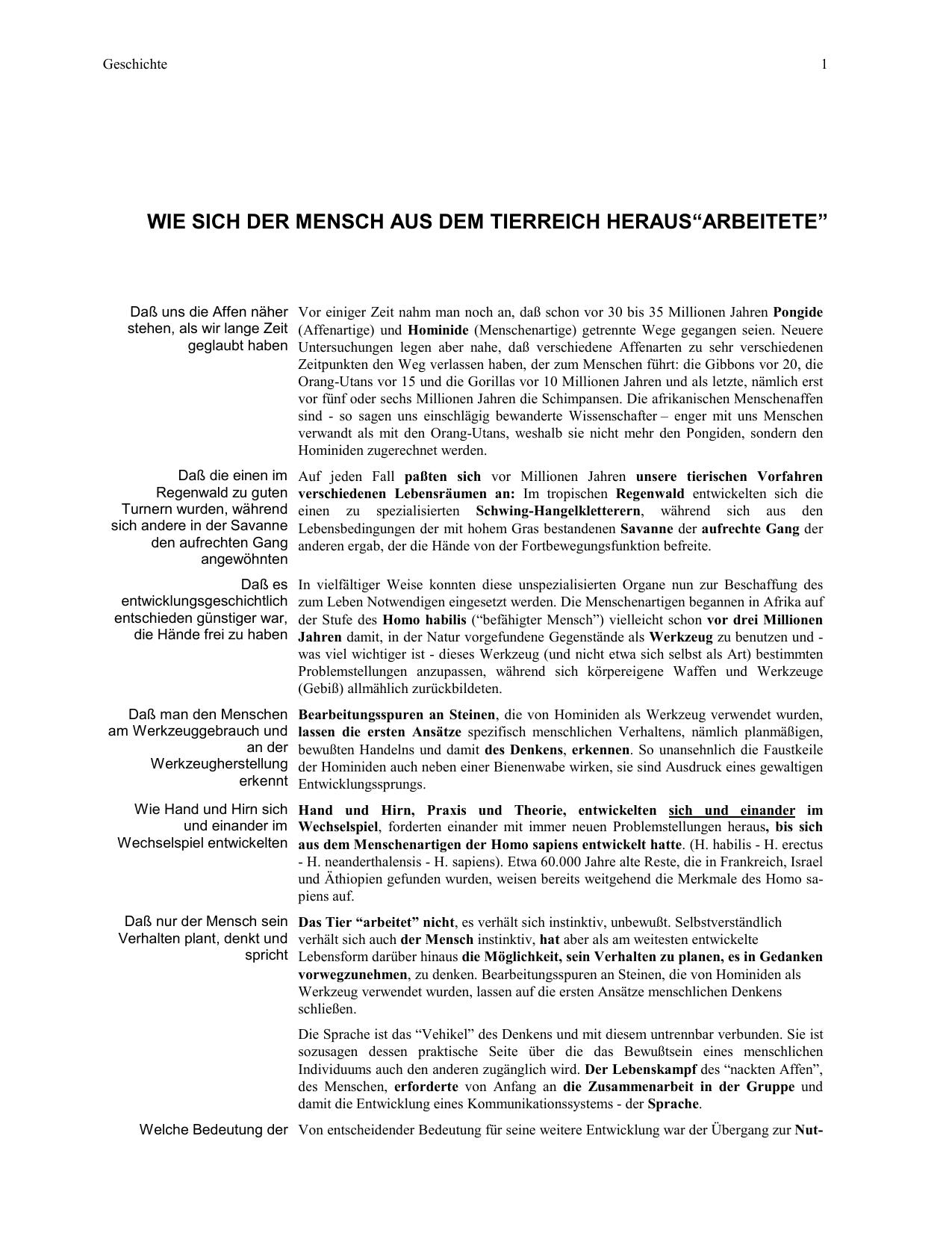 Vereinigt Sehr Schön Weinglas Motiv Salzburg Trauben Römerglas Goldverzierung Kochen & Genießen Bar & Wein-accessoires