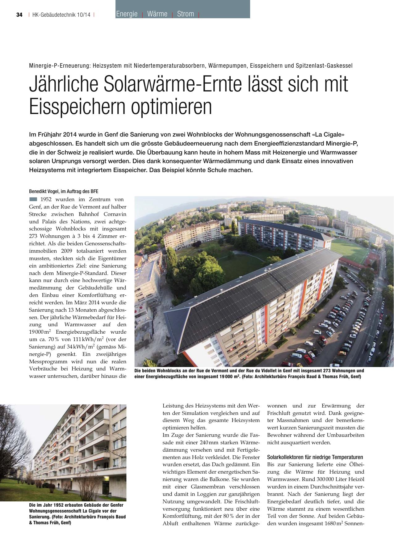 Atemberaubend Gaskessel Wärme Zeitgenössisch - Elektrische ...