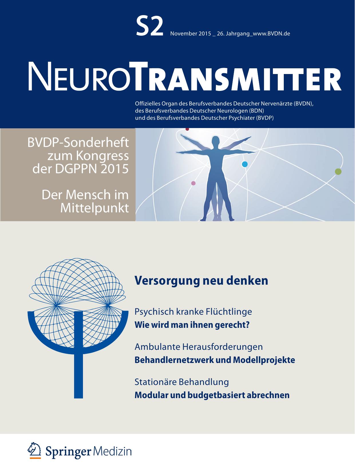 Erlange Eine GroßE Auswahl An Waren Neuropsychiatrische Notfälle : Mit 24 Tab Tagung D Bayer Nervenärzte