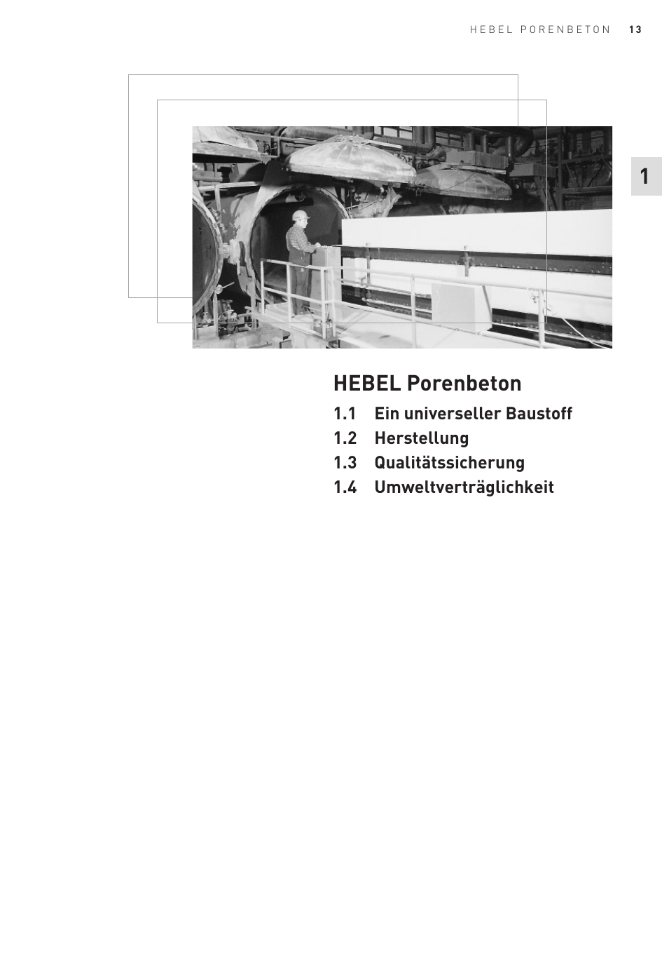 Niedlich Geschweißte Drahtgewebe Ideen - Elektrische Schaltplan ...