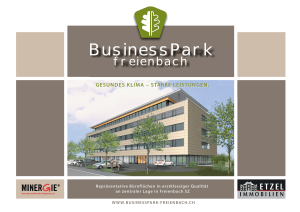 BusinessPark