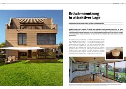 Artikel Als Pdf   Schaller + Sternagel Architekten