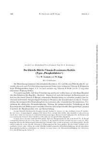 Rubidium strontium radiometrische Datierung