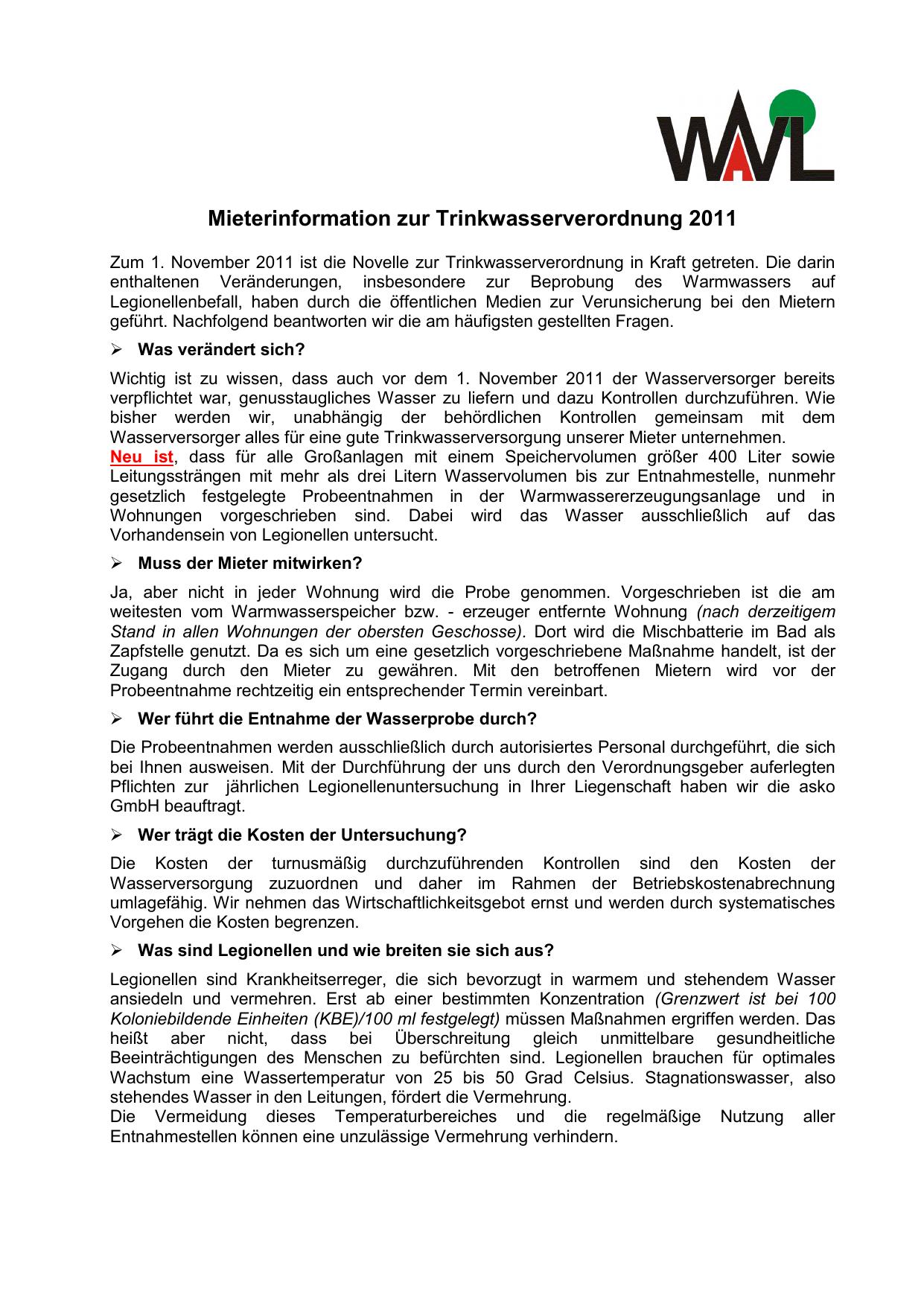 Charmant Wohnung Mietvertrag Probe Zeitgenössisch - FORTSETZUNG ...