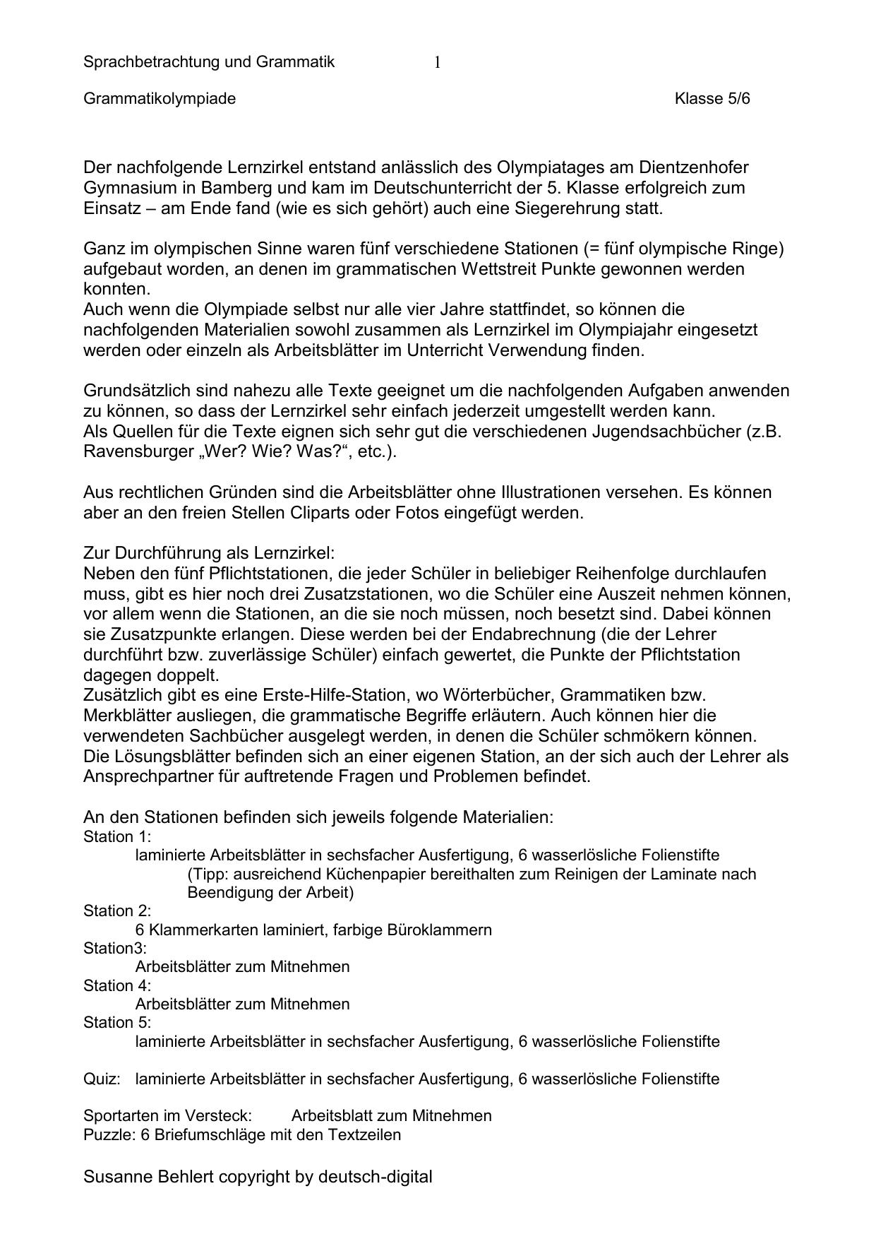 Großzügig Dot Arbeitsblatt Für 3 Jahre Punkt Ideen - Super Lehrer ...