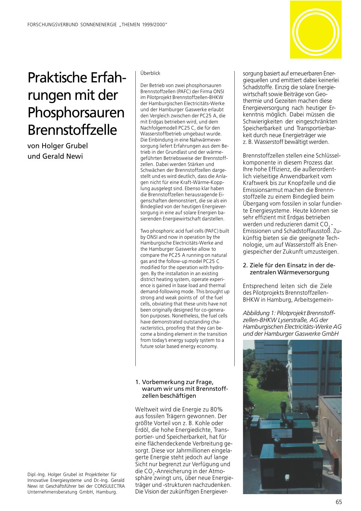 Beste Neue ölkessel Bilder - Der Schaltplan - triangre.info