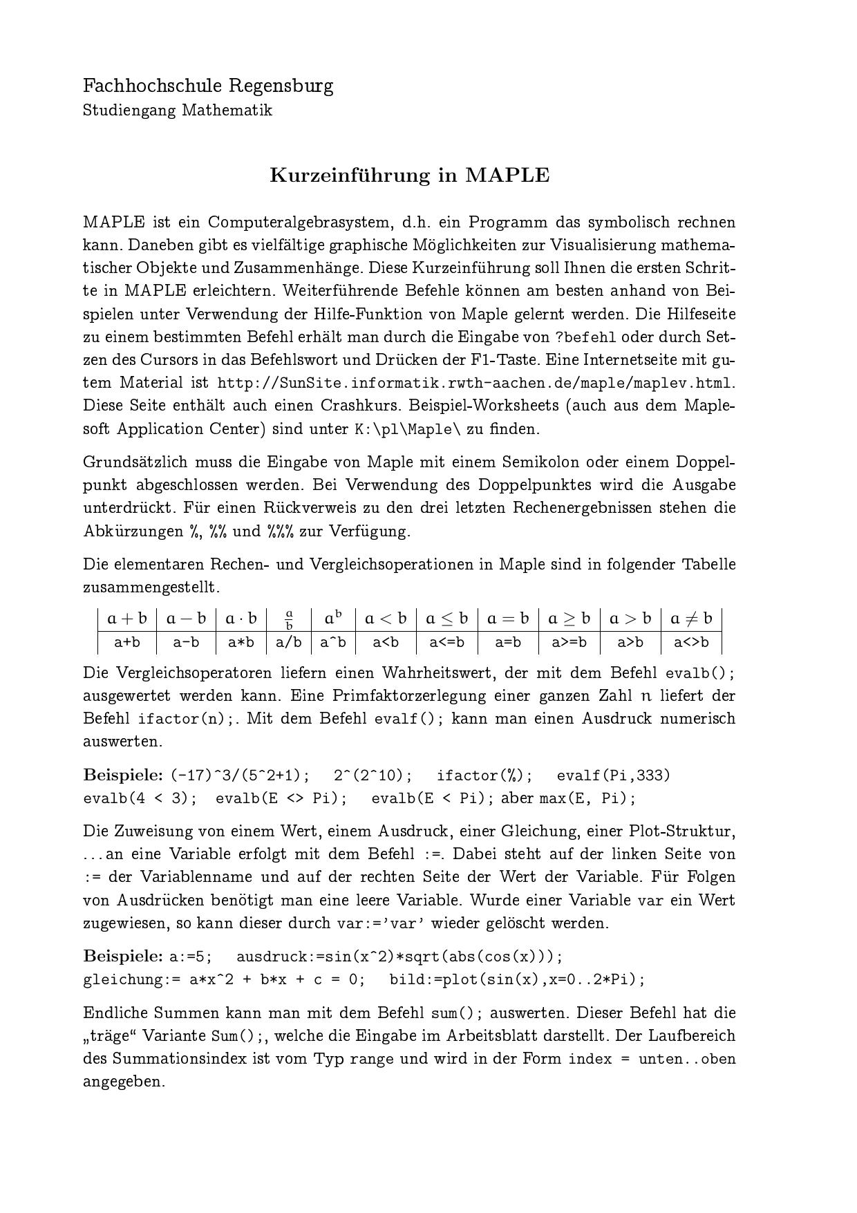 Ungewöhnlich Pi Tag Arbeitsblatt Bedruckbaren Zeitgenössisch - Mathe ...