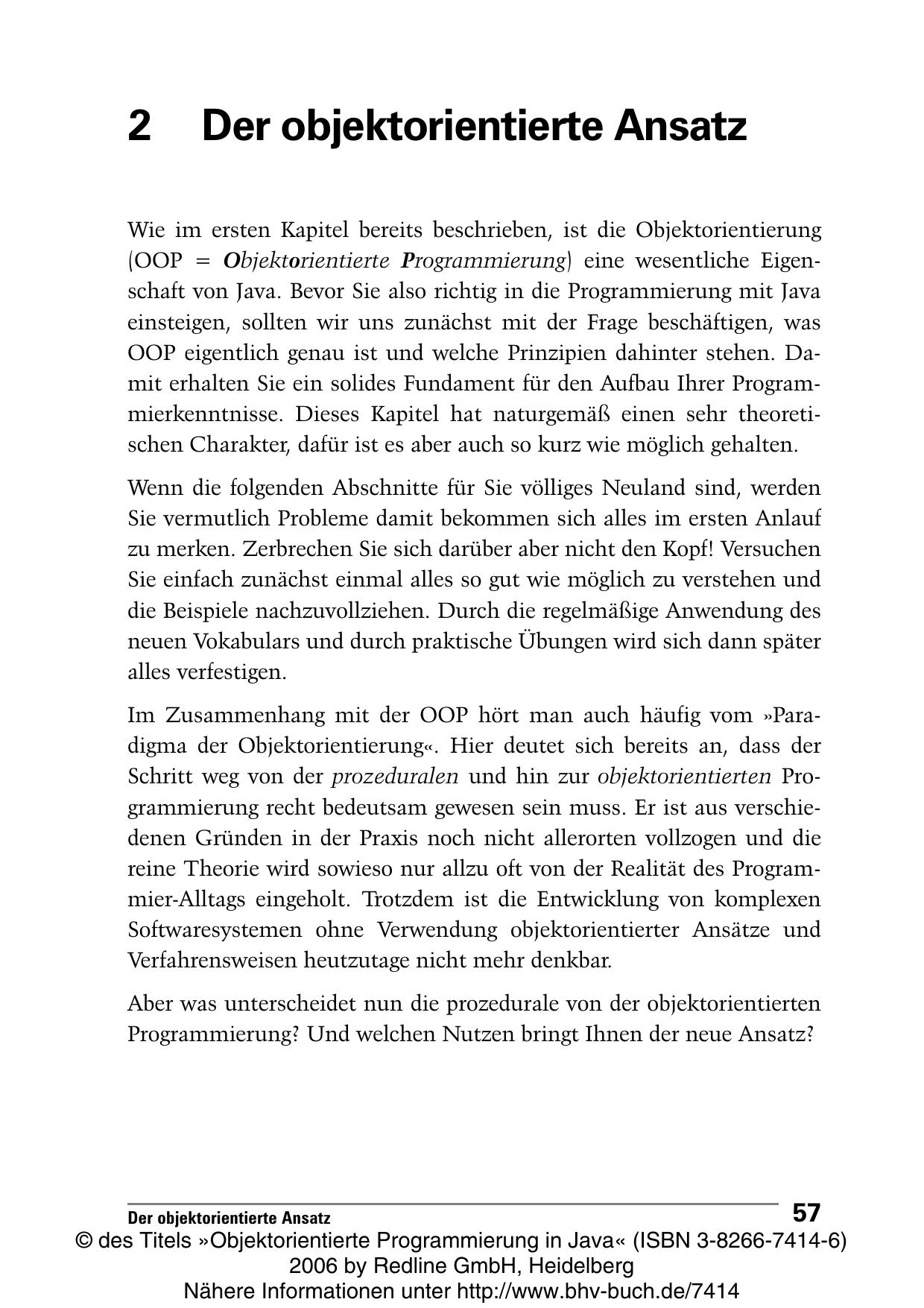 Nett Vorlagenstrangdefinition Galerie - Entry Level Resume Vorlagen ...