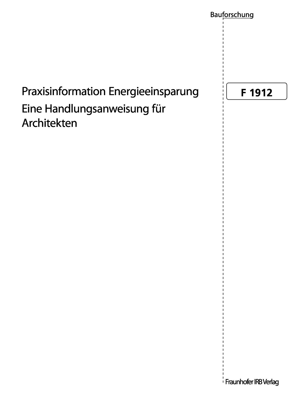 verschiedene Gr/ö/ßen Dielenoptik 2-Stab Eiche 300 und 400 cm Breite 200 Meterware PVC Bodenbelag Holzoptik Gr/ö/ße: 2,5 x 4m
