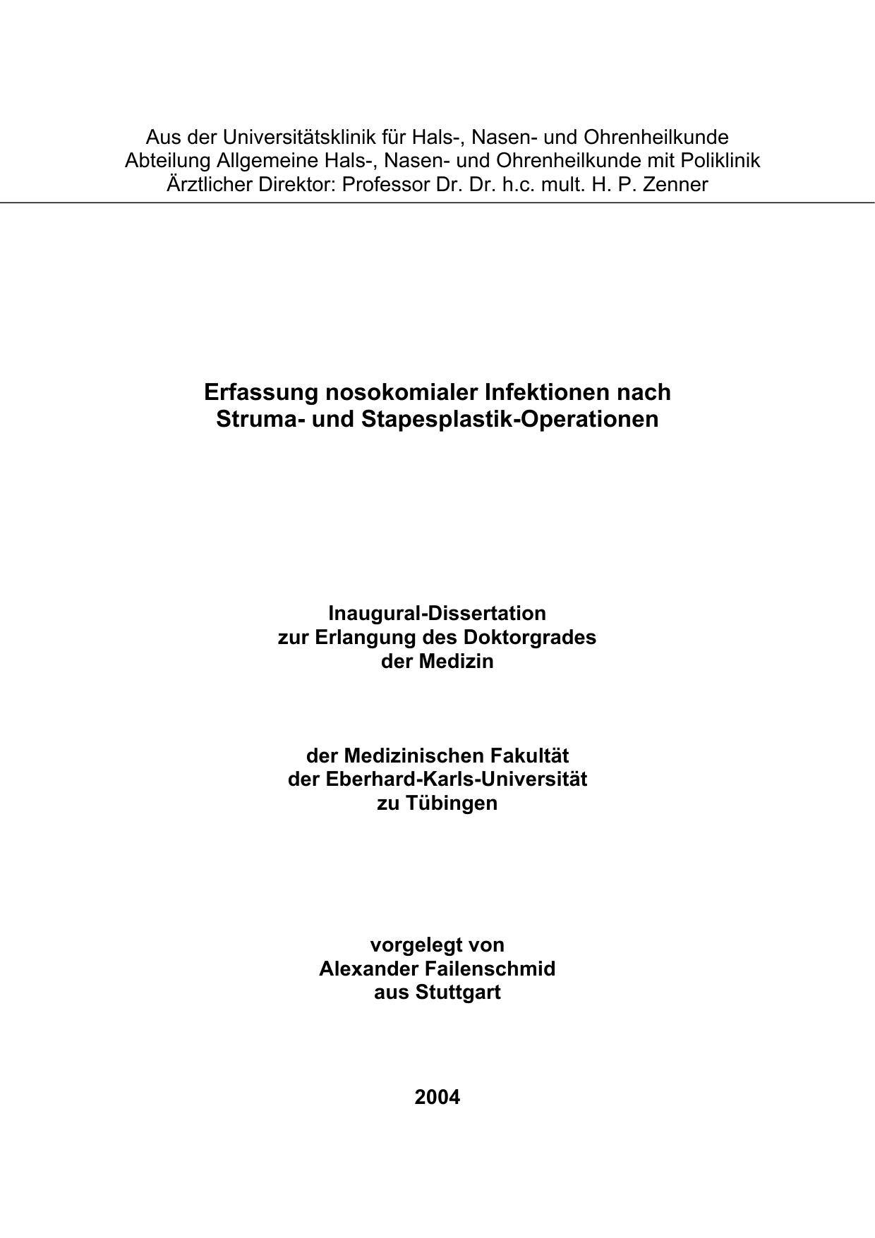 Niedlich Ausstellung Etikettenvorlage Galerie - Beispiel Anschreiben ...