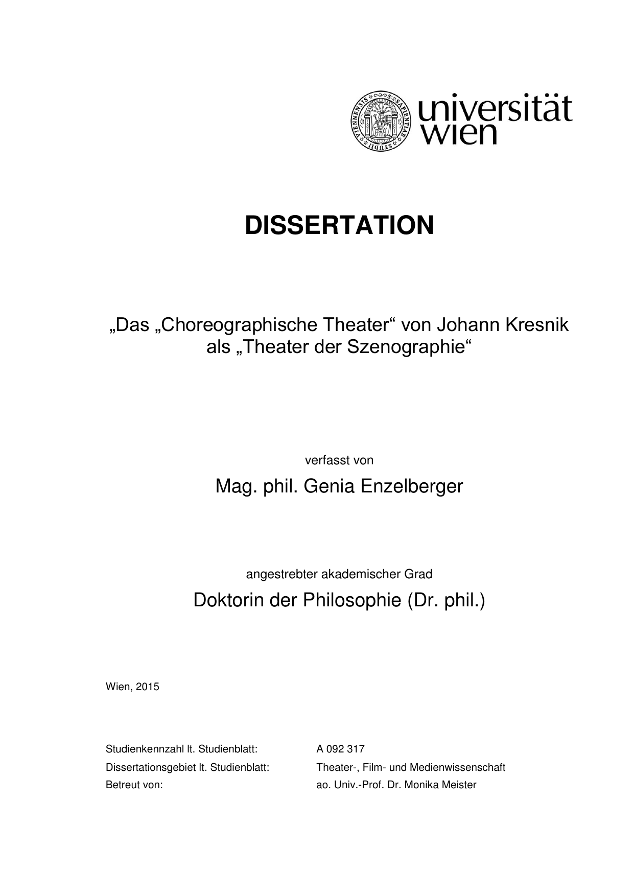0cea1c5f1f4606 dissertation - E-Theses