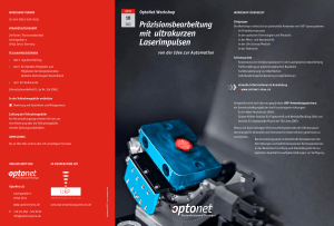 XP.DT › optonet : UKP Workshop Faltblatt 2015 — K2 | Stand: 20
