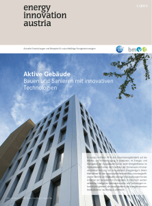 PDF - energy-innovation
