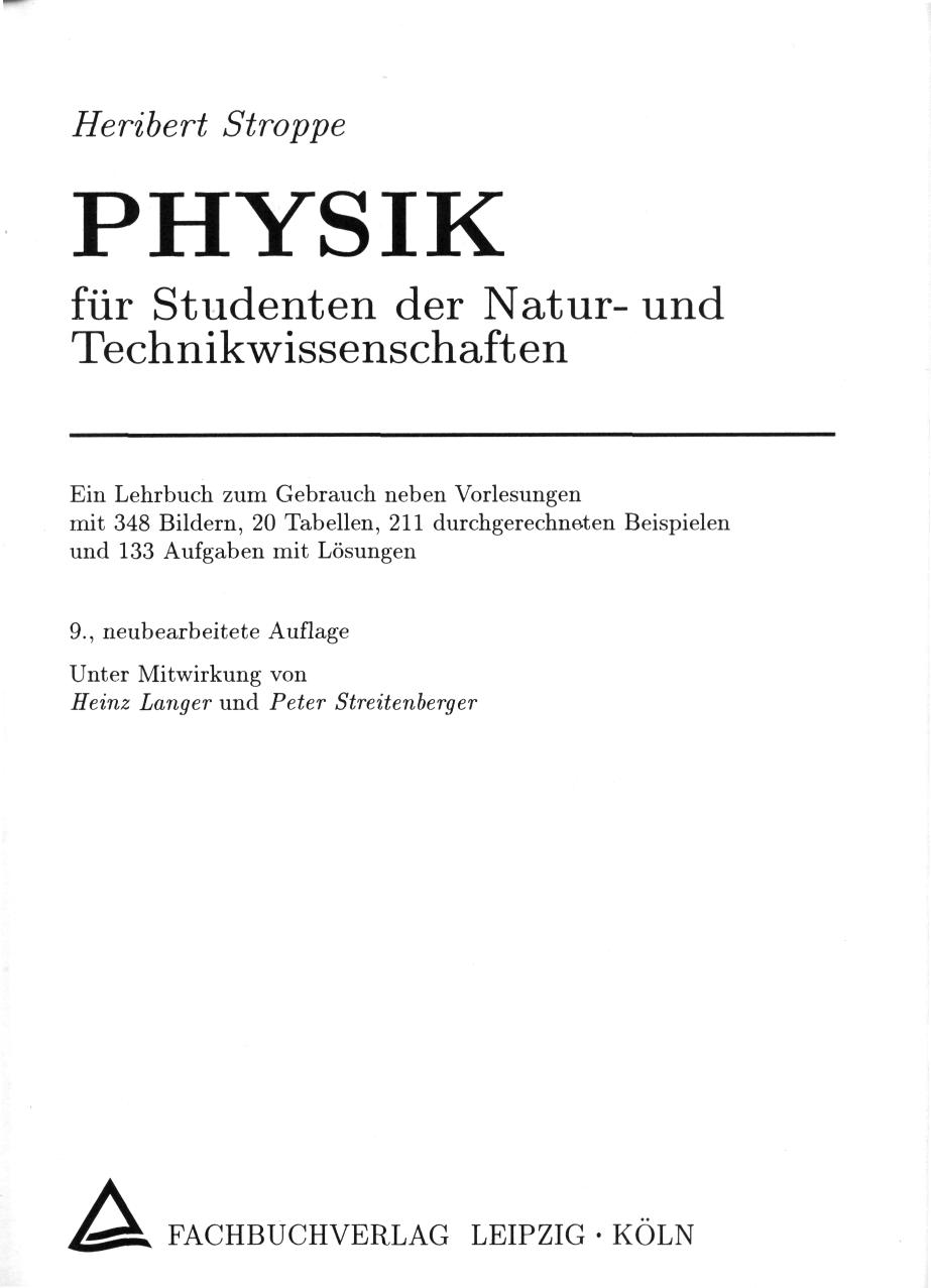 ungleichförmige bewegung physik