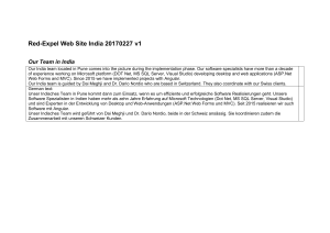 Red-Expel Web Site India 20170227 v1