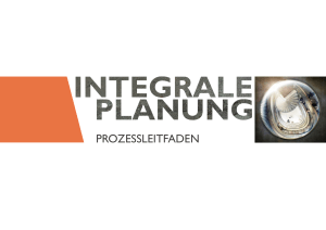 prozessleitfaden - Integrated Design