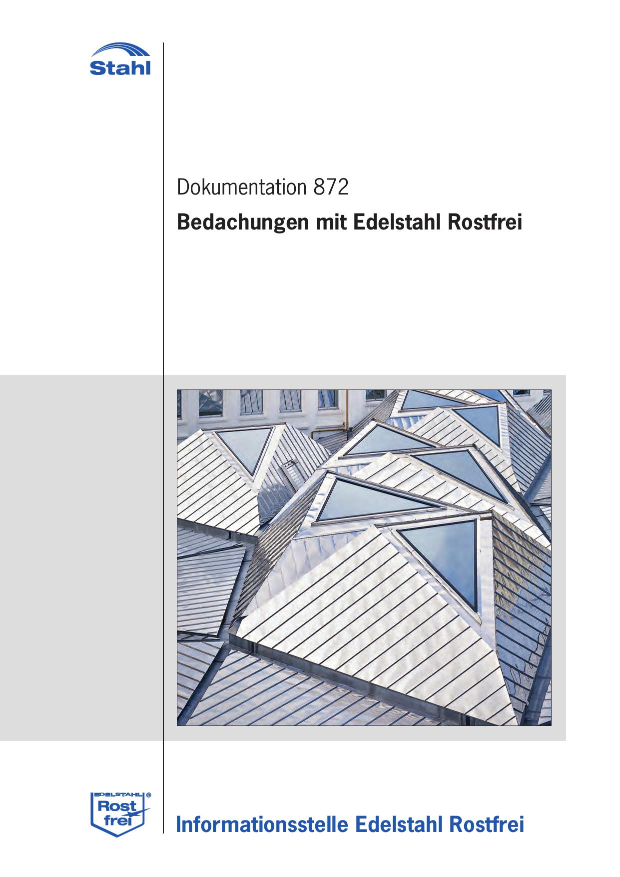 Fantastisch Netzdruck Heißwassersystem Ideen - Schaltplan Serie ...