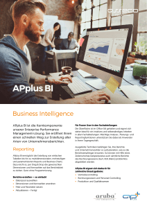 APplus BI - cloudfront.net