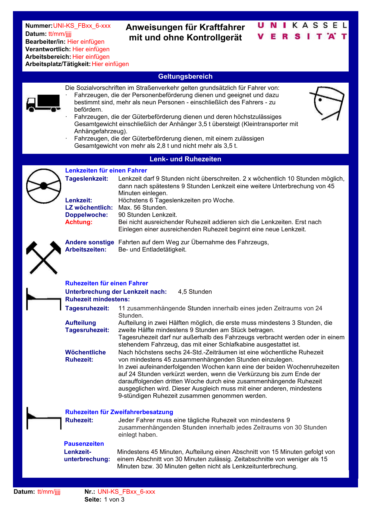 Ausgezeichnet 6 Wege Anhängerverkabelung Fotos - Der Schaltplan ...