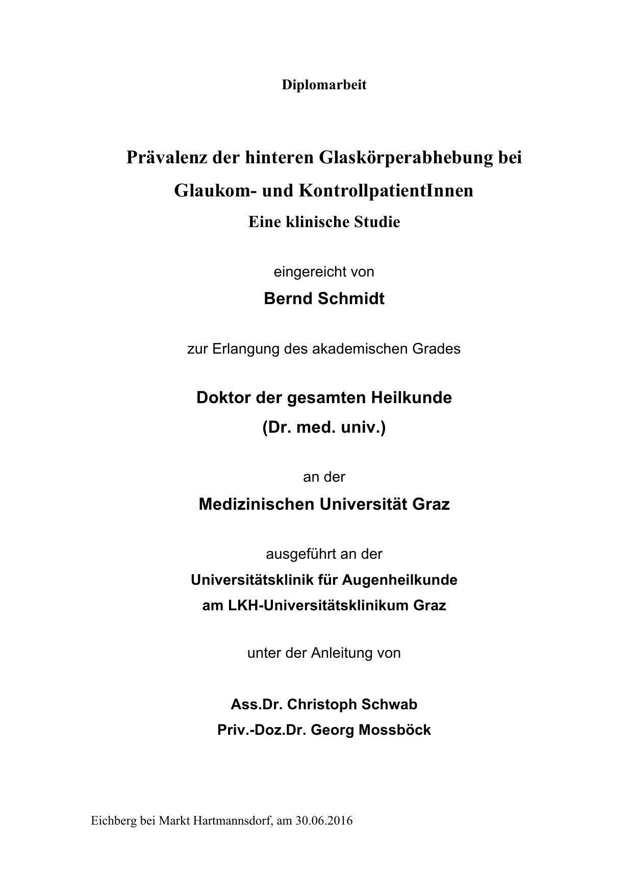 Fantastisch Hornhautschichten Anatomie Galerie - Anatomie Von ...