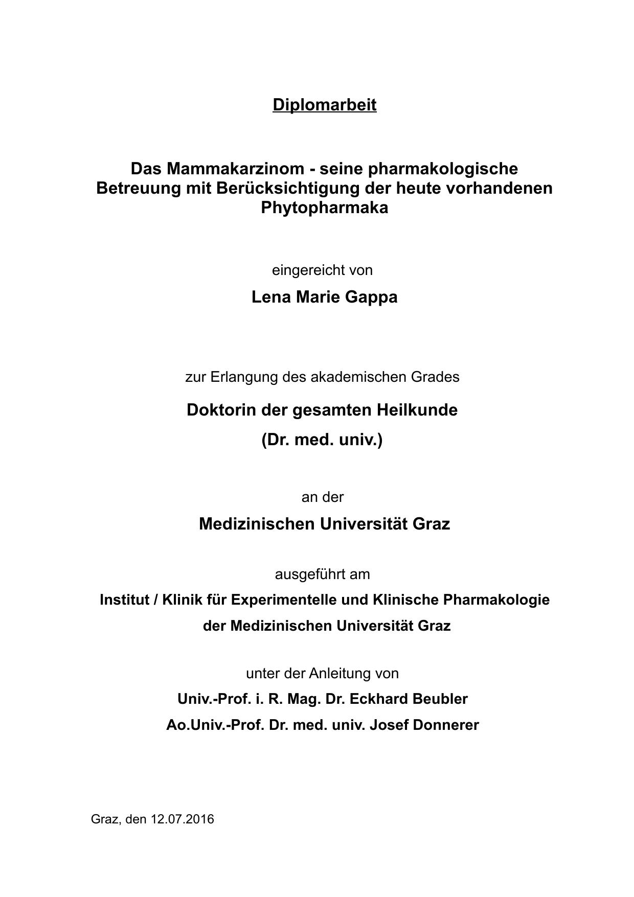 Tolle Nccn Vorlagen Fotos - Entry Level Resume Vorlagen Sammlung ...