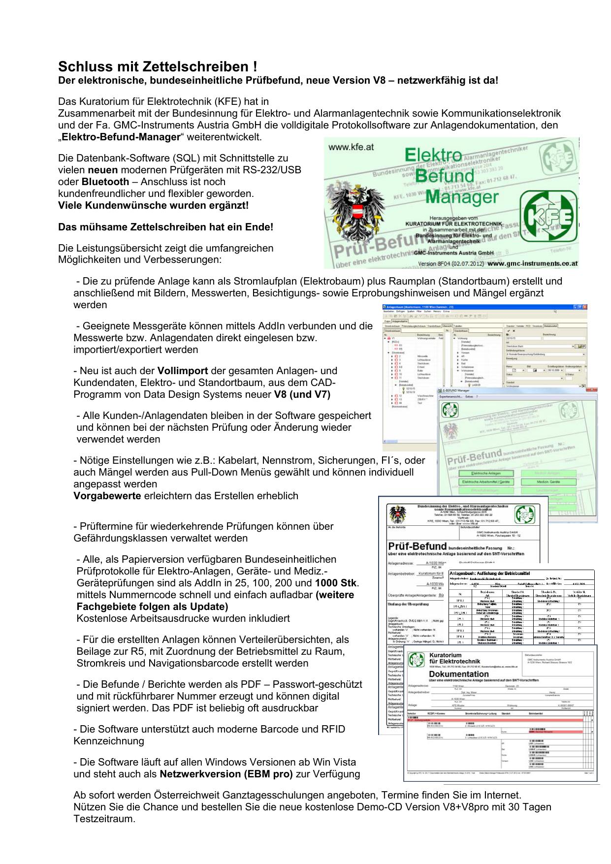 Erfreut Elektrische Schaltplan Software Kostenloser Download Galerie ...