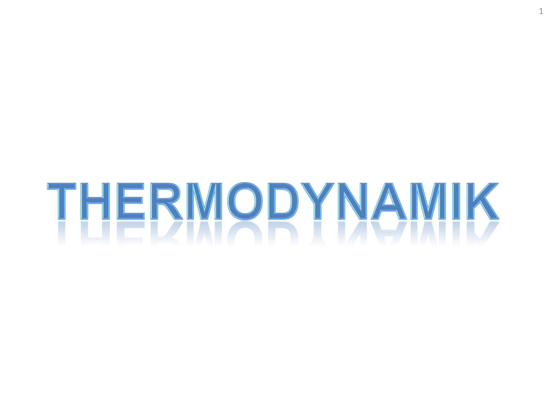 Groß Thermodynamischer Kessel Galerie - Schaltplan Serie Circuit ...