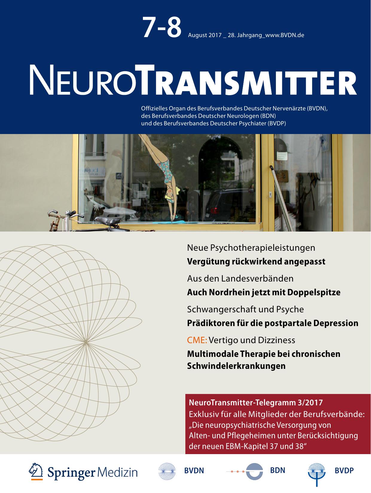 2019 Neuestes Design Flasche Für Chloroform Blut NäHren Und Geist Einstellen Arzt & Apotheker Antiquitäten & Kunst