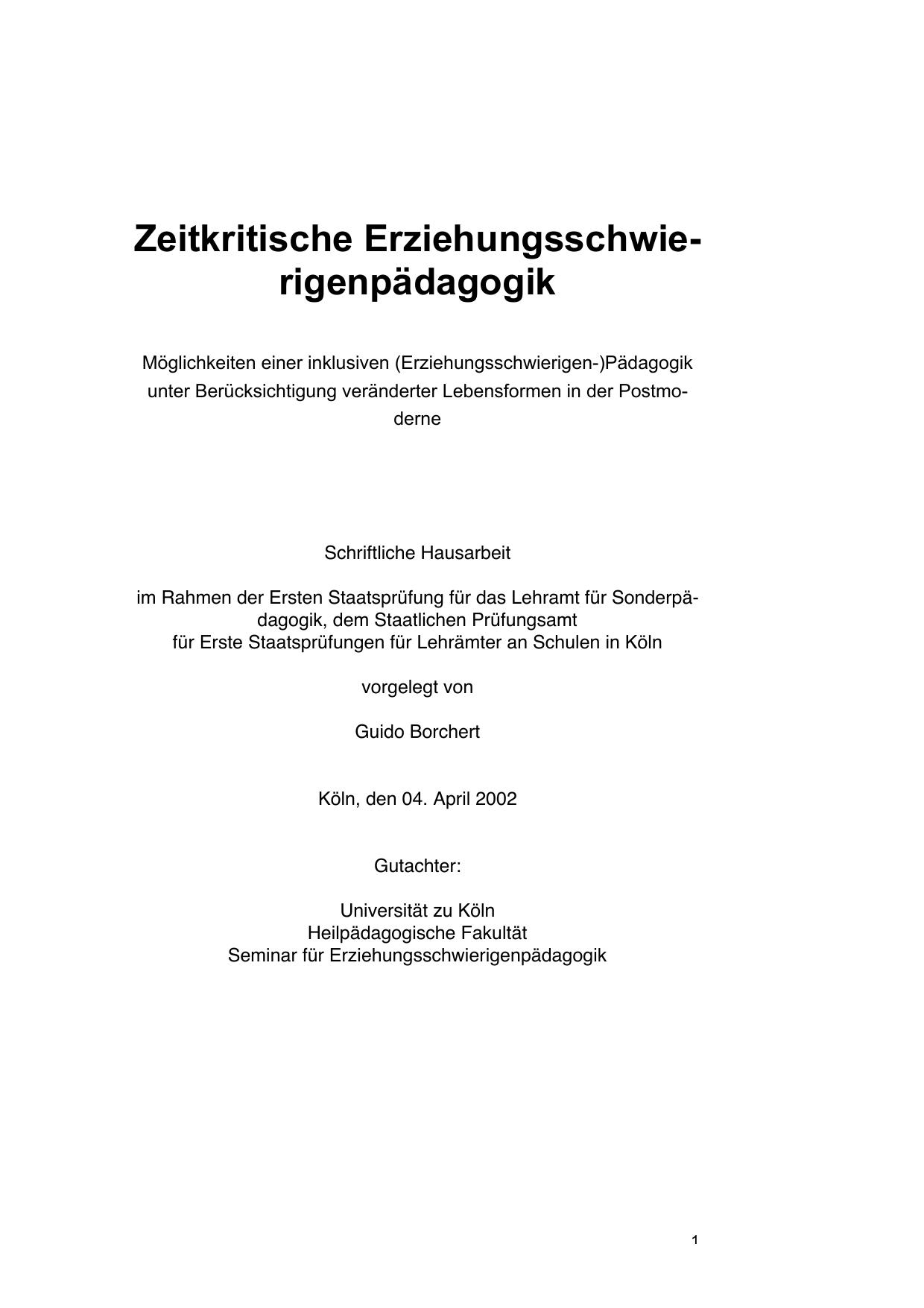 Groß Summe Und Differenz Identitäten Arbeitsblatt Zeitgenössisch ...