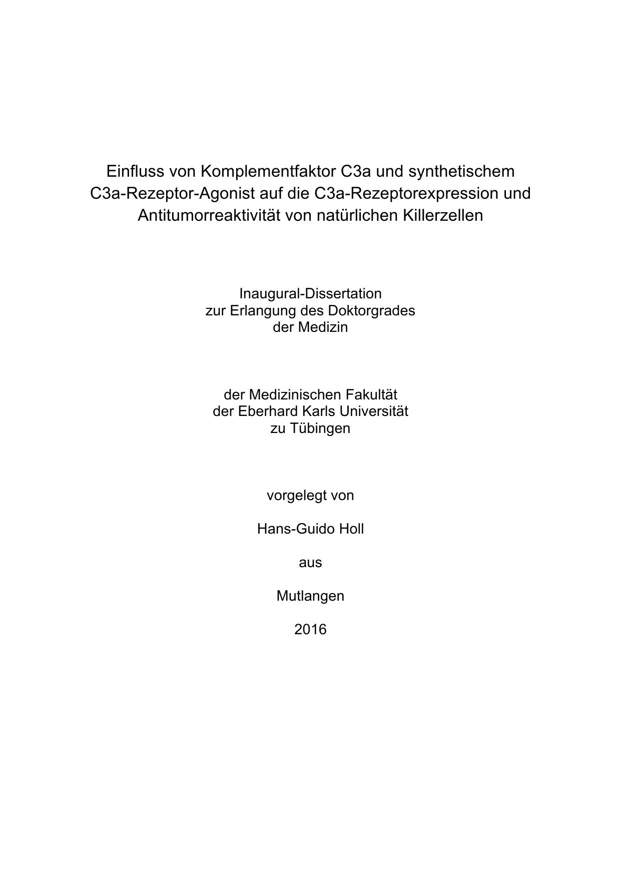 Holl Dissertation_HS(verbessert)zum abgeben
