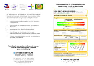 Energiepass-Flyer-2007-A5 neu