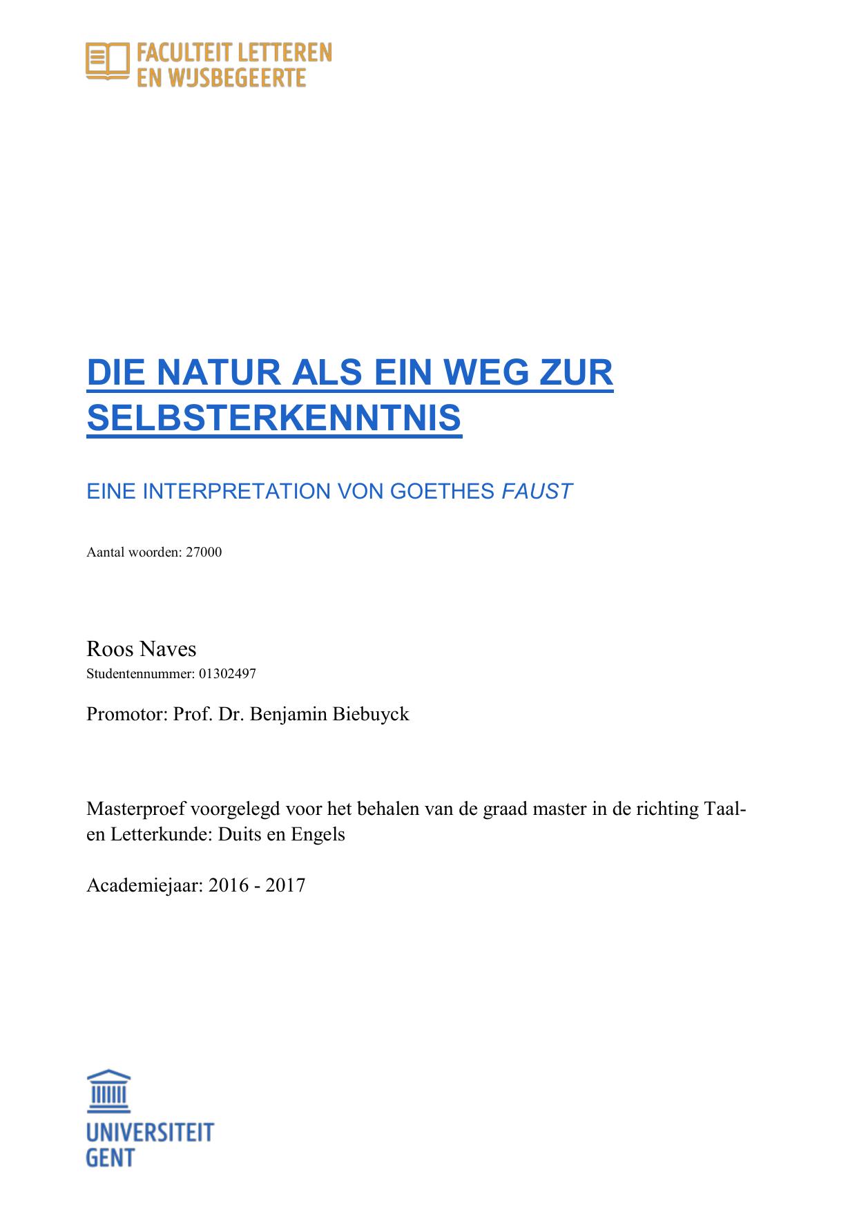 Gemütlich Landschaftsbeschreibung Lebenslauf Ideen - Beispiel ...