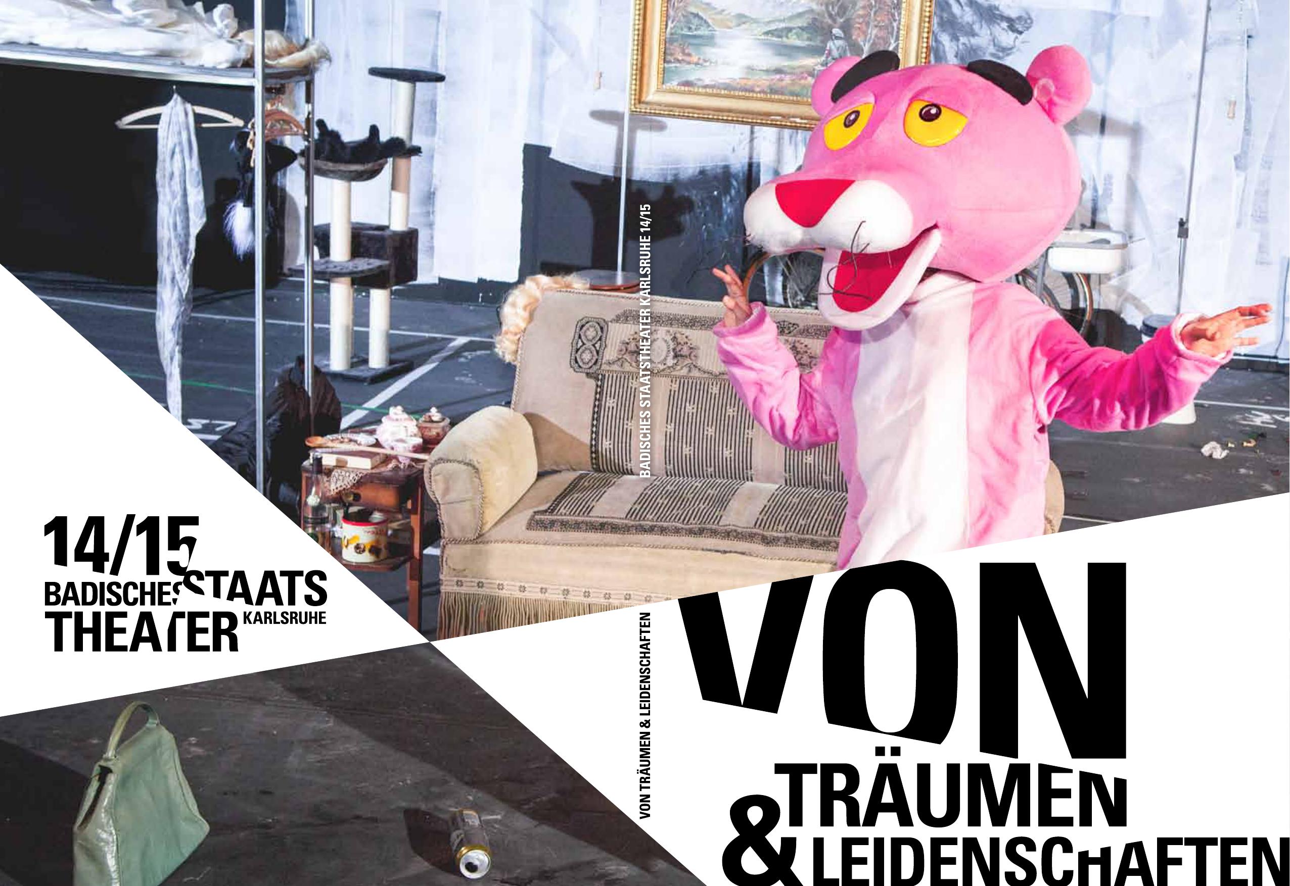 Schuhe & Stiefel 44 Bequem Zu Kochen Arbeitskleidung & -schutz KöStlich Gummistiefel Engelbert Strauss Gr